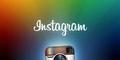 Color dan Fade, Fitur Baru Instagram Android