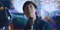 D'Masiv Tampil Kocak di Video Klip Terbaru P.D