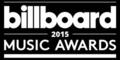 Daftar Nominasi Billboard Music Awards 2015