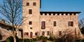 Della Merda, Museum Kotoran Pertama di Dunia