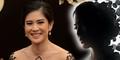 Dian Sastro Bintangi Film Kartini?