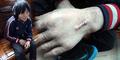 Jadi Budak Pabrik 18 Tahun, Xie Sering Dikencingi Istri Majikan