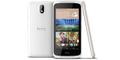 Dirilis, Ini Spesifikasi HTC Desire 326G