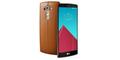Dirilis, LG G4 Terapkan Layar Teknologi Baru
