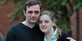 Divonis Hidup 18 Bulan, Penderita Kanker Selamat Berkat Ganja