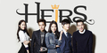 Drama Korea The Heirs Tayang Lagi di RCTI