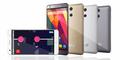 Elephone P7000, Spesifikasi Galaxy S6 dan iPhone 6 Harga Rp 2,5 Juta