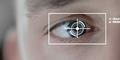 Eye-Tracking Kendalikan Ponsel Samsung dengan Kedipan Mata