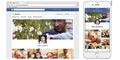 Facebook Scrapbook, Fitur Kelola Foto Anak di FB
