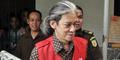 Fariz RM Dihukum 10 Bulan Penjara