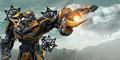 Film Transformers 5 Tayang 2017