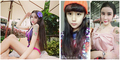 Gadis 15 Tahun Hobi Operasi Plastik Dijuluki Siluman Ular