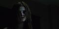 Gadis Cantik Kerasukan di Trailer Terbaru Insidious: Chapter 3