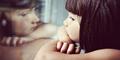 Gadis Kecanduan Film Porno 7 Tahun Jadi Depresi Berat