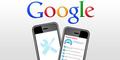 Google Hanya Akan Tampilkan Situs Mobile-Friendly