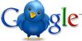 Google Ingin Beli Twitter