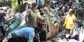 Habis Rp 600 Juta, Batu Giok 20 Ton di Aceh Ternyata Koral