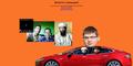 Hacker Bajak Twitter Tesla dan Beri Mobil Gratis