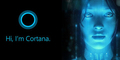 Hacker Hadirkan Cortana di Android