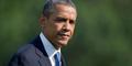 Hacker Rusia Bobol Email Obama