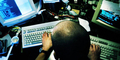 Hacker Rusia Jual Software yang Membobol Sony Pictures