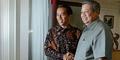 Hacker Tiongkok Mata-matai SBY & Jokowi