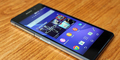 Sony Xperia Z3+ Nama Global Xperia Z4, Ini Spesifikasinya