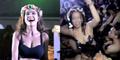 Heboh Video Pesta Bikini Usai UN 2015