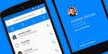 Hello, Aplikasi Telepon dari Facebook