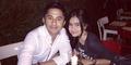 Hengky Kurniawan-Sonya Fatmala Menikah 23 April 2015
