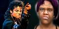 Hantu Michael Jackson Cabuli Gadis