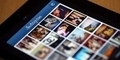 Instagram Perbolehkan Upload Foto Telanjang