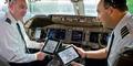iPad Pilot Rusak, Puluhan Penerbangan American Airlines Delay
