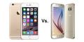 iPhone 6 Cocok untuk Nge-Game, Dibanding Galaxy S6