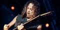 iPhone Kirk Hammett Berisi Ide Lagu Metallica Hilang!