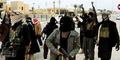 ISIS Buka Lowongan Guru, Perakit Bom dan Pelatih Senam