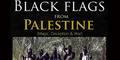 ISIS Klaim Kuasai Israel Pada 2022 dan Islamkan Warga Yahudi