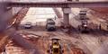 Jalan Tol Trans Sumatera dari Aceh-Lampung Dibangun 2 Hari Lagi