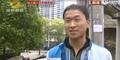 Kenal di WeChat, Pria Muda Cinta Mati Sama Nenek 62 Tahun