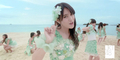 JKT48 Tampil Ceria di Video Klip Pareo adalah Emerald