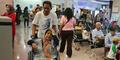 Jokowi Akan Paksa Semua RS Swasta Terima Pasien BPJS