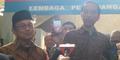 Jokowi Promosi Bolt, Ponsel Indonesia Harga Rp 1,5 Juta