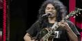 Joshua Nyanyi Lagu Slank Bernada Blues di X-Factor Indonesia