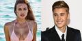 Justin Bieber Pacari Irina Shayk?