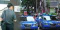 Kakek 61 Tahun Gagal Tes SIM 80 Kali Demi Jadi Sopir Taksi