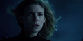 Kate Mara Cs Berkekuatan Super di Trailer Fantastic Four