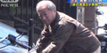Kepala Sekolah Kencani 12 Ribu PSK Di Bawah Umur Ditangkap