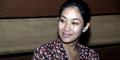 Kinandari, Nama Putri Pertama Happy Salma
