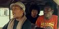 Komedi Kocak Ala Papua di Trailer Epen Cupen The Movie