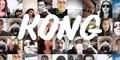 Kong, Aplikasi Selfie Path